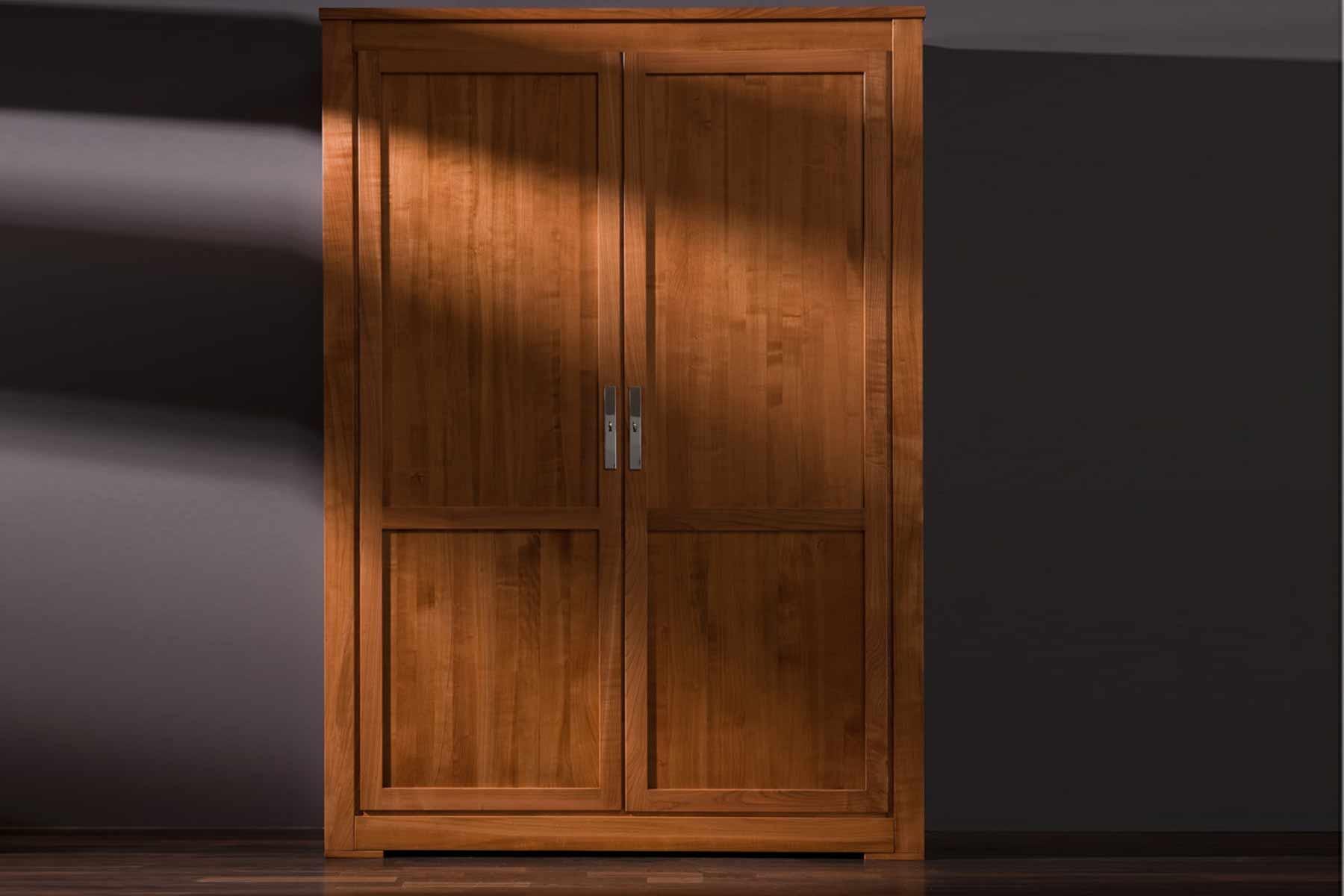 kleiderschrank bordeaux nach ma form exclusiv. Black Bedroom Furniture Sets. Home Design Ideas