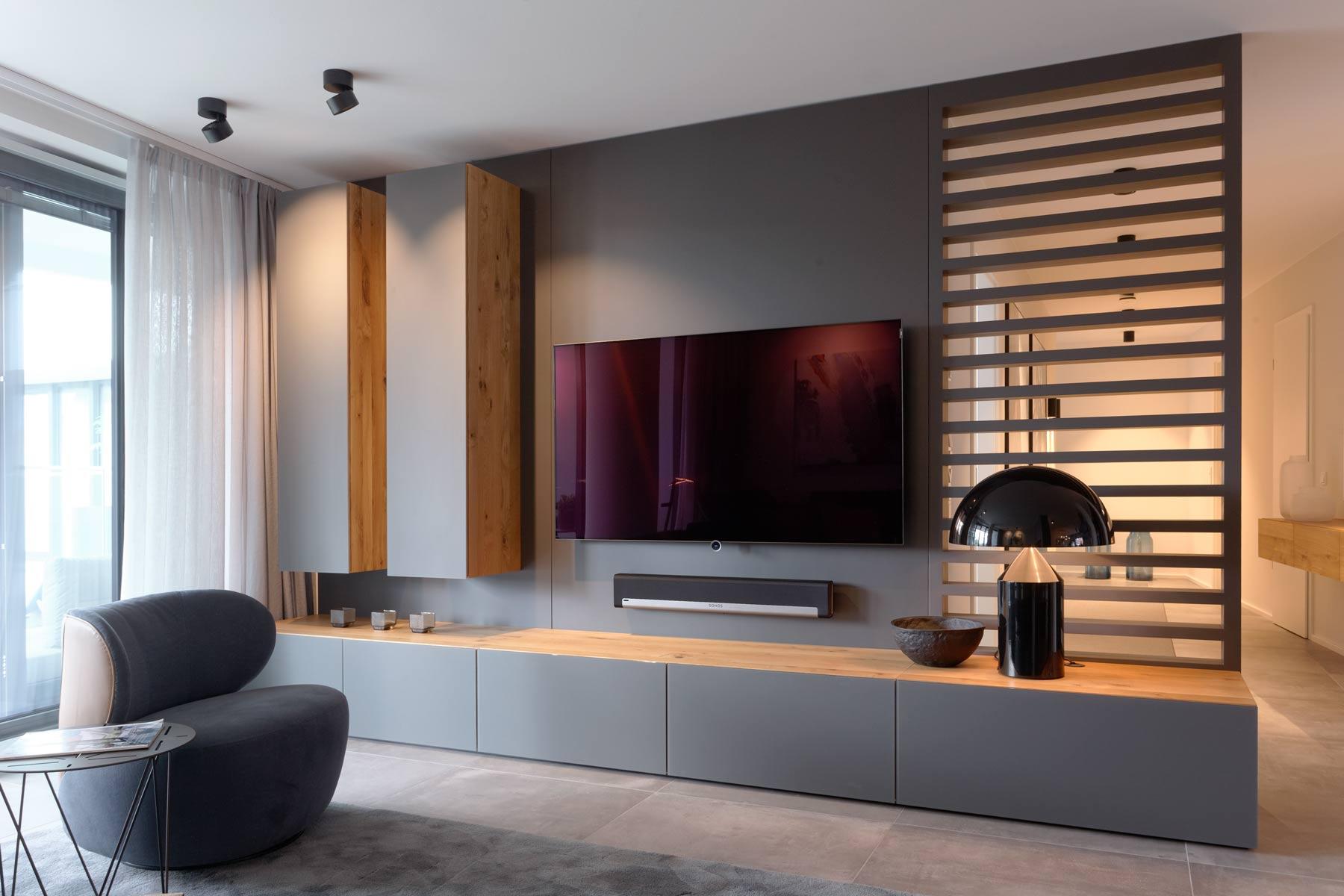 willkommen in der m belmanufaktur form exclusiv. Black Bedroom Furniture Sets. Home Design Ideas